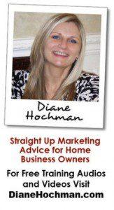 diane hochman review
