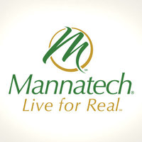 Mannatech Review: