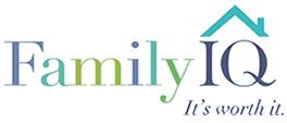 family iq