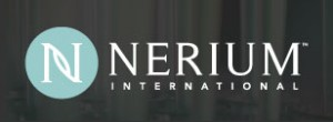 Read more about the article Nerium International – Nerium AD Unbiased Review