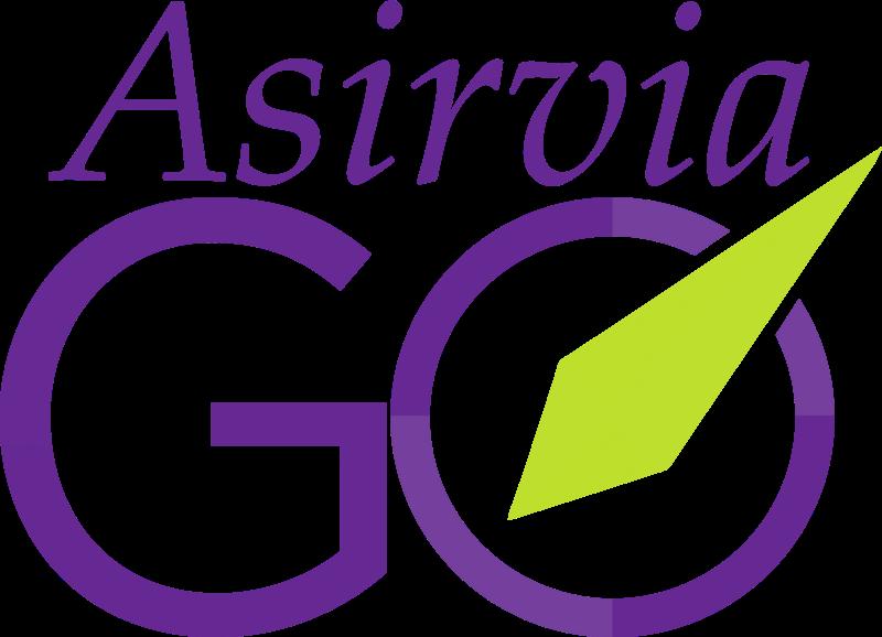 asirvia go review