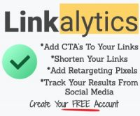 add CTA's to ANY link