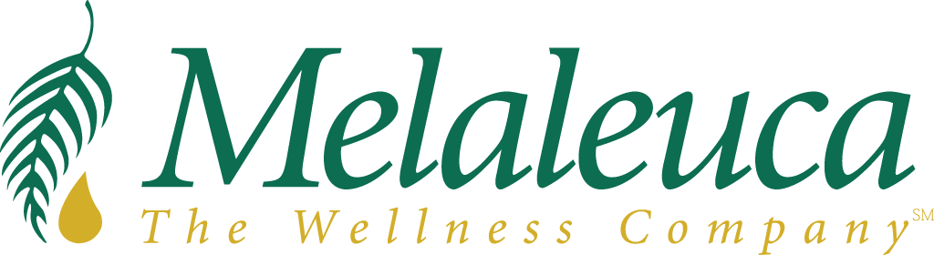 melaleuca review logo