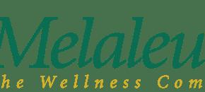 melaleuca review logo
