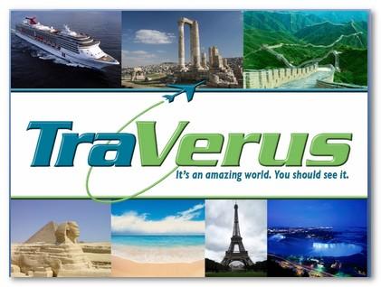 traverus