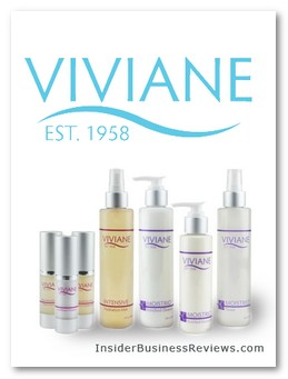 Viviane Skin Care
